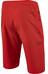 Fox Altitude Shorts Men red